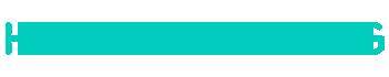 Logo higherlearning footer